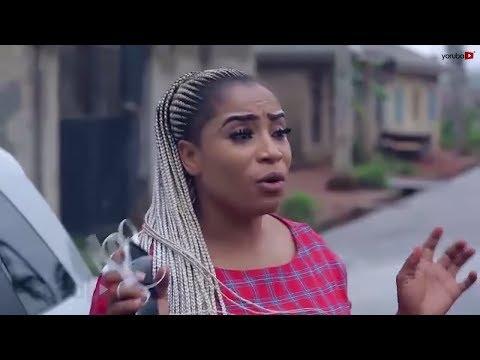 Boripe Yoruba Movie 2018 Now Showing On Yorubaplus