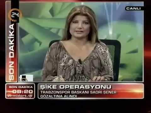 Kanal 24 - Dar Kanal Hastalığı ve Tedavisi