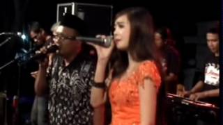 Video New Mustika Nada (Rosita Anjani - Dinding Kaca) MP3, 3GP, MP4, WEBM, AVI, FLV Juni 2018