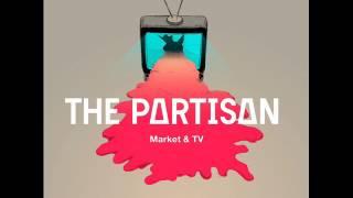 Video The Partisan  -  EP Market & TV (2015) - Full Album