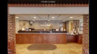 New London (WI) United States  city images : AmericInn Lodge & Suites New London | New London, WI | Motels