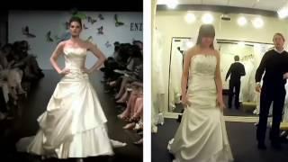 Video BBC Rogue Traders  Wedding Dresses - 22.5.13 MP3, 3GP, MP4, WEBM, AVI, FLV Agustus 2019