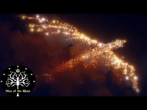 Gandalf's Fireworks - Artifacts of Arda