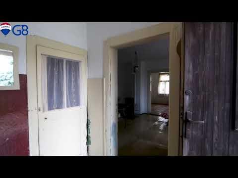 Video Rodinný dům se zahradou v Horních Beřkovicích
