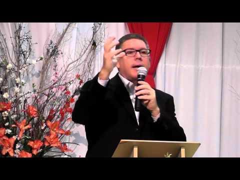 Que modelo de espiritualidade oferecer para quem sofre