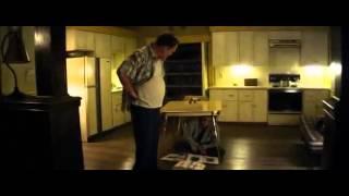 Nonton Chained Film 2012 Ita Film Subtitle Indonesia Streaming Movie Download