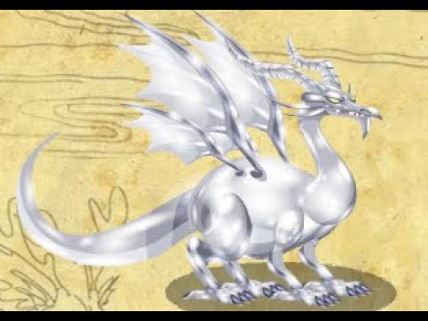 como crear al dragon espejo minecraft 1 7 snapshot dragon
