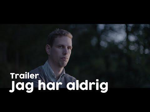 Visa filmklippet