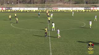 Dilettanti - Eccellenza: Picardo Traversetolo-Solierese 2-2, gli highlights del match