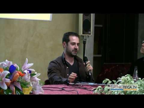 CMDBuild Day - Paolo Ambrosio - 2/2