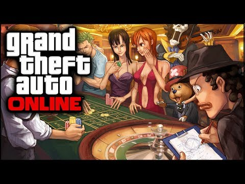 Gta - GTA 5 DLC - Leaked Gambling,Casinos & Liberty City DLC Coming Possibly in GTA 5 Online ! (GTA 5 DLC)➜More GTA 5 DLC on my channel be sure to check it out and...