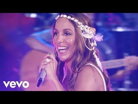 Ivete Sangalo - Cena De Amor (Acústico Em Trancoso)