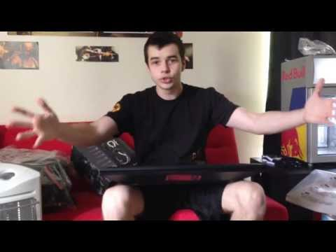 equipment - Use the discount code NADESHOT for 5% off Scuf Controllers! http://www.scufgaming.com/ Can we hit 10000 LIKES today?! Livestream! - http://www.redbullusa.co...