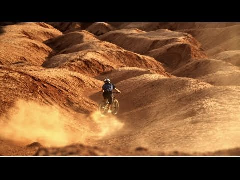 freeride films - Buy the movie here: http://wherethetrailends.com Freeride Entertainment, producers of the New World Disorder series, are pleased to announce the beginnings o...
