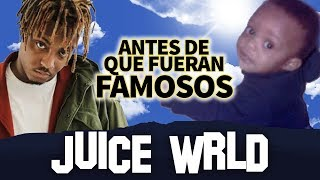 Video JUICE WRLD   Before They Were Famous   LUCID DREAMS MP3, 3GP, MP4, WEBM, AVI, FLV Agustus 2018