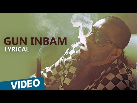 Chennai-2-Singapore-Songs-Gun-Inbam-Song-with-Lyrics-Ghibran-Abbas-Akbar-Emcee-Jesz