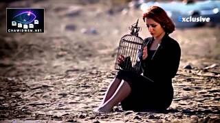 Download Lagu Aram Baban   Yar Yar   ئارام بابان Mp3