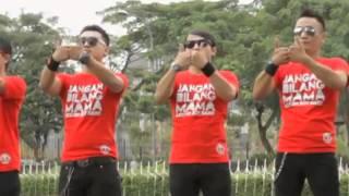 Video Tipe X   BoyBand Official Video) MP3, 3GP, MP4, WEBM, AVI, FLV Mei 2018