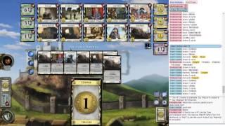 Nonton Dominion League S2 Div  C2 Vs  Theblankman Game 2 Film Subtitle Indonesia Streaming Movie Download