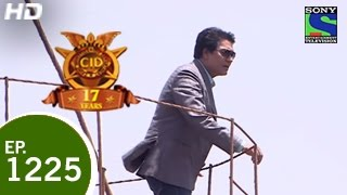 Complete entertainment with a blast english tamil hindi for Cid special bureau 13 feb 2015