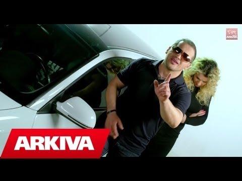 Fadil Riza ft.52oni & Ges - Ani ani