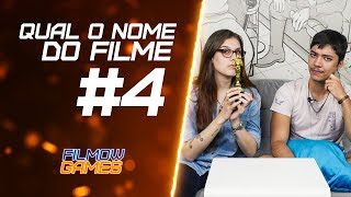"Quiz do #FilmowGames: qual o nome do filme? Algumas dicas específicas e precisamos acertar qual é o nome do longa, e aí, você acertaria? :DDeixe suas sugestões de vídeos e jogos relacionados à cinema aqui nos comentários ❤FILMES CITADOS- Mad Max : Estrada da Fúria https://filmow.com/mad-max-estrada-da-furia-t48252/- Interestelar https://filmow.com/interestelar-t27814/- Drive https://filmow.com/drive-t31568/- O Leitor https://filmow.com/o-leitor-t4/- Power Rangers https://filmow.com/power-rangers-t99206/___Filmow - A sua rede social de filmes e séries.Siga o Filmow no Twitter: https://twitter.com/filmowCurta o Filmow no Facebook: https://www.facebook.com/filmowConfira o Filmow no Instagram: https://instagram.com/filmow-~-~~-~~~-~~-~-Please watch: ""GAME OF THRONES 7, PLANETA DOS MACACOS e MAIS  TOP Trailers da Semana #13"" https://www.youtube.com/watch?v=cy2rKlOWNqY-~-~~-~~~-~~-~-"