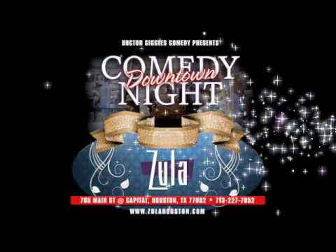 ZULA COMEDY NIGHT DOWNTOWN.m4v