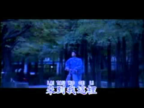 Download Lagu Zhi Yao Shuo Ni Ai Wo