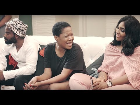 Toyin Abraham's ALAKADA RELOADED London Premiere (Fri/30/Jun & Sun/02/Jul)