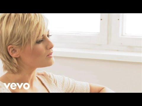 Helene Fischer - Sweet Surrender lyrics
