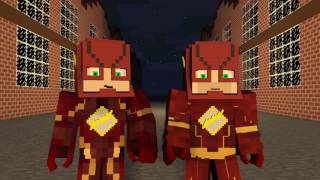 Video It Was About Time I Did Something | Minecraft Flash download in MP3, 3GP, MP4, WEBM, AVI, FLV January 2017