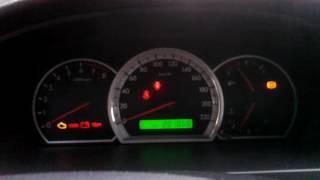 видео авто Chevrolet Epica в кредит