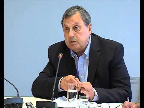 Б.Данев: Нови избори за парламент през 2014 заедно с евроизборите