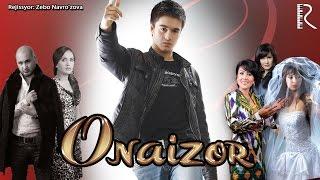 Video Onaizor (o'zbek film) | Онаизор (узбекфильм) MP3, 3GP, MP4, WEBM, AVI, FLV Februari 2018