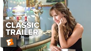 Nonton Valentine's Day (2010) Official Trailer - Julia Roberts, Jamie Foxx Movie HD Film Subtitle Indonesia Streaming Movie Download