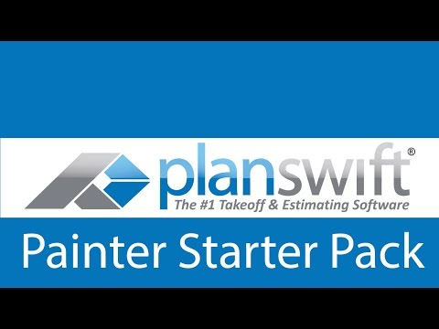 Painting Starter Pack Instructional Video