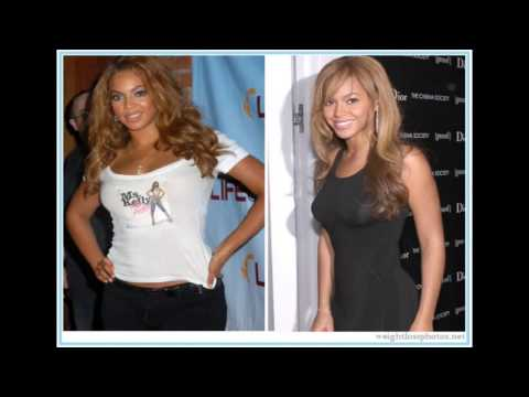 master cleanse diet before after