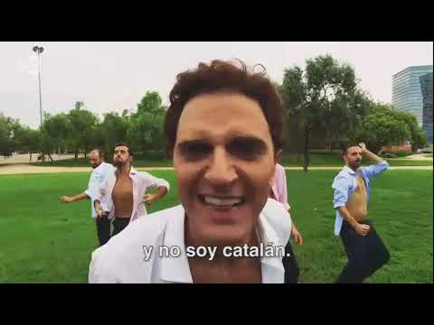 Pablo Casado Vs Albert Rivera - Polonia TV3