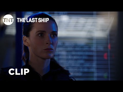 The Last Ship: Honor - Season 5, Ep. 8 [CLIP] | TNT