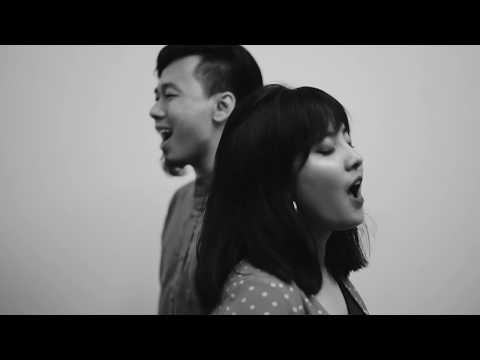 Revara - Warna (Official Music Video)