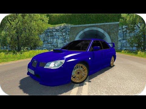Subaru 1.28.x v2.0