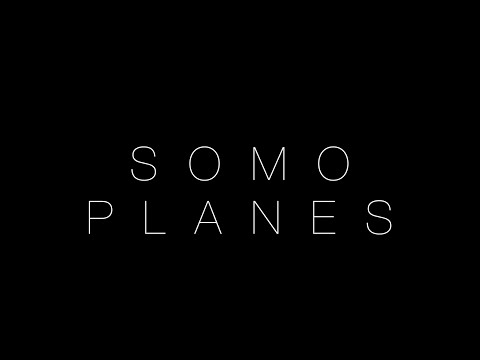 Planes (Jeremih Cover)