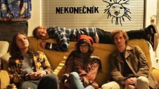 Video Nekonečník _ Emil