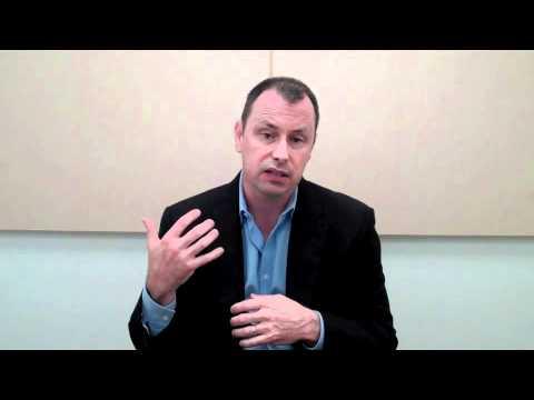Cisco's Dave Evans over de resultaten van het onderzoek