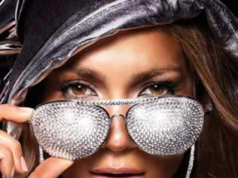 Jennifer Lopez - Get Right - Featuring Fabolous