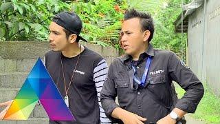 Video KATAKAN PUTUS - Cowok Sok Ganteng Gak Ngakuin Pacarnya (11/02/16) Part 1/4 MP3, 3GP, MP4, WEBM, AVI, FLV Februari 2019