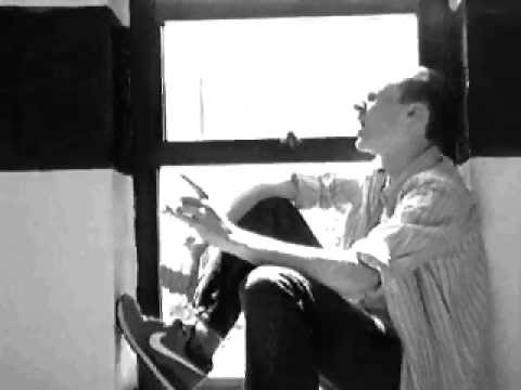 Maroon 5 - Stutter (Music Video)