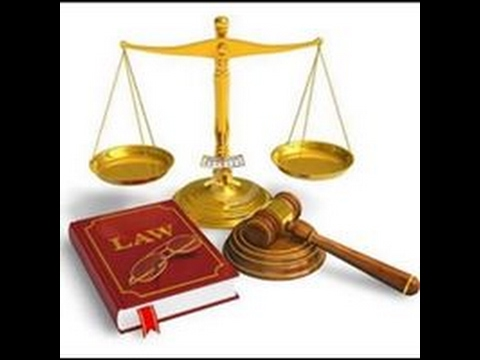 Lawyer Cambodia | Bankruptcy Lawyer Cambodia