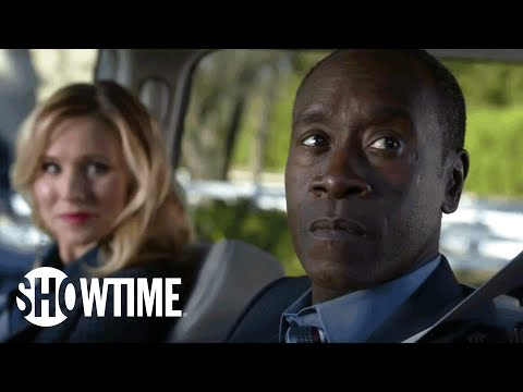 House of Lies 5.07 (Clip 'Ganja Walmart')