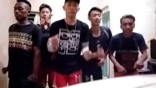 Video Joged kocak..anak notogiwang MP3, 3GP, MP4, WEBM, AVI, FLV September 2018